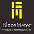 Blazemeter original